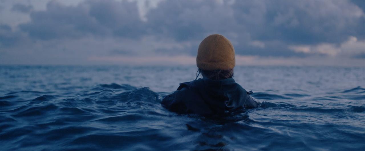 Moby Dick<br/><span>Nicola Sorcinelli, Italia</span>